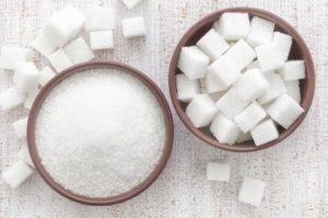 20549510 - sugar
