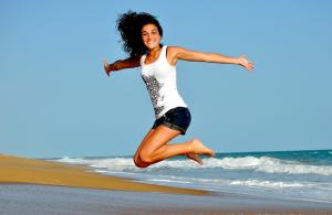Create An Intermittent Fasting PlanNutritionist, Dietitian